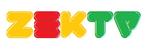 ZEKTV Studio
