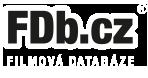 Filmová databáze online