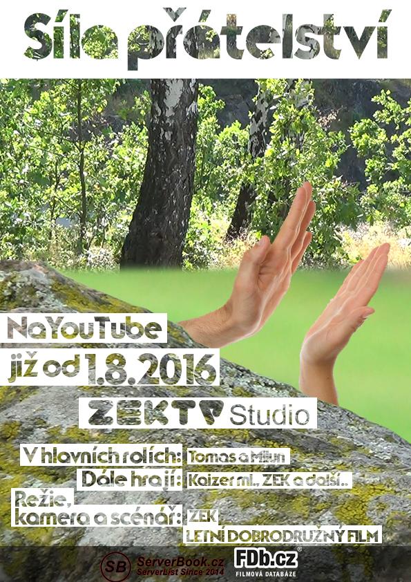 sila-pratelstvi-youtube